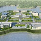 Việt, Nhật sẽ là điểm sáng khoa học công nghệ ở châu Á