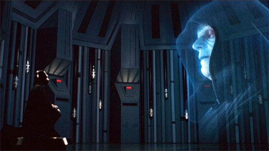 Đột phá mở màn cho thời đại hologram
