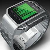 Đồng hồ đo độ cồn