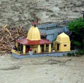 8.000 người thiệt mạng trong trận mưa lũ tại Ấn Độ
