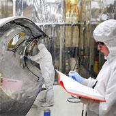 NASA chuẩn bị phóng vệ tinh quan sát bề mặt mặt trời