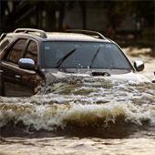 Nhật Bản hỗ trợ các nước Đông Nam Á chống bão lũ