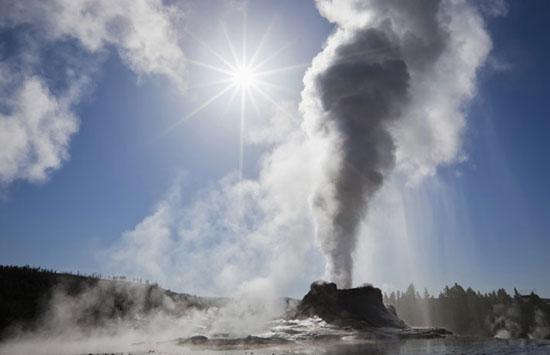 Chuyên gia cảnh báo thảm họa ở Bắc bán cầu