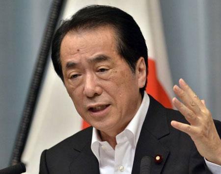 Nhật muốn xóa bỏ điện hạt nhân