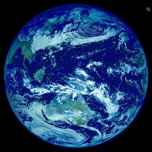 Nước: Những điều bạn chưa biết