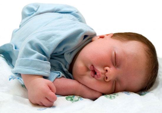 Giấc ngủ gián đoạn có hại cho trí nhớ