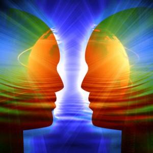 Sự thật về thần giao cách cảm