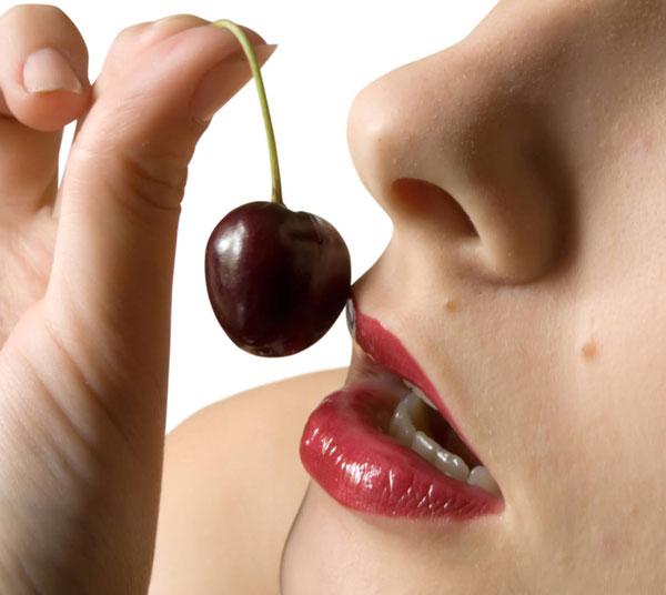 Phát hiện loại protein gây bệnh ung thư vòm miệng