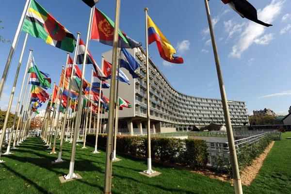 UNESCO thúc đẩy đường lối khoa học công nghệ mới