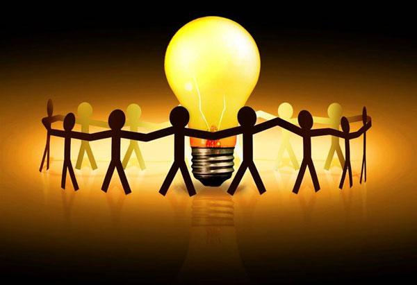 Việt Nam đứng thứ 76 danh sách chỉ số sáng tạo