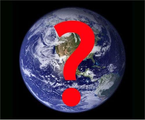 Những lò mắcma khổng lồ có thể tạo ra các đợt phun trào núi lửa siêu khủng đang nằm ở đâu?