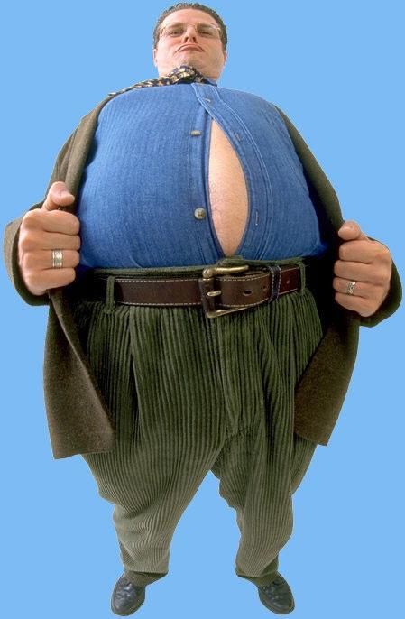 Đưa hàm lượng testosteron vào nề nếp là cách tốt nhất để duy trì cân nặng và dáng vóc ở nam giới.