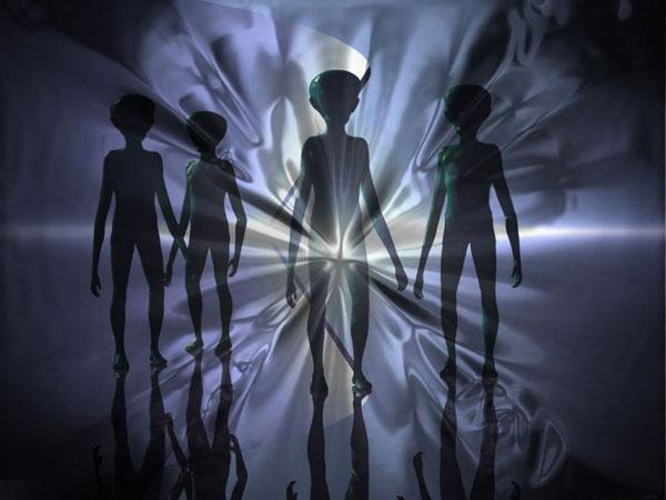 """Có thể """"đụng"""" người ngoài hành tinh ngay thế kỷ 21"""
