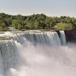 Nước xuất hiện trên Trái đất như thế nào?