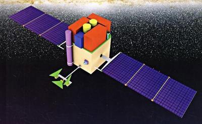 Ấn Độ sẽ chinh phục sao Hỏa