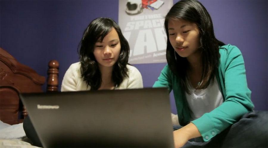 Nhật đưa thí nghiệm của sinh viên lên vũ trụ