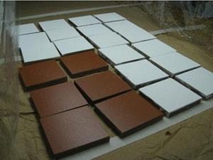 Chuyển giao công nghệ sản xuất sơn Nano TiO2-Ag