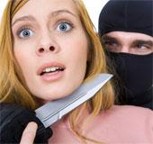 Nghiên cứu gây sốc về trí thông minh của kẻ sát nhân