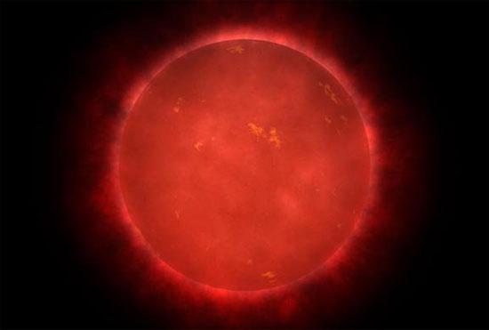 60 tỷ hành tinh có thể hỗ trợ sự sống