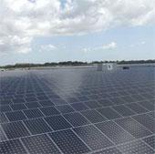 Apple đầu tư xây trang trại điện Mặt Trời khổng lồ