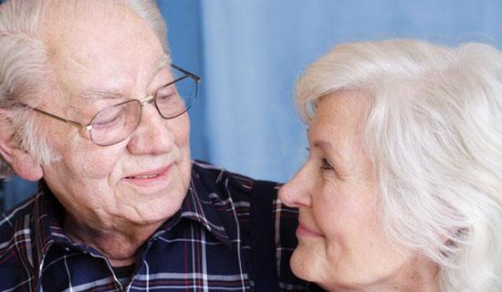 Bí quyết để yên ổn trong hôn nhân lâu dài