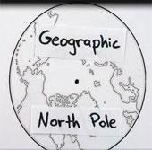 Video: Trái đất có 3 cực Bắc