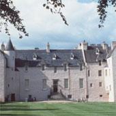 Phát hiện bí mật trong lâu đài thời Trung cổ