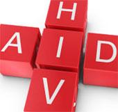 Giáo sư Nhật tìm ra chất dùng làm thuốc chống AIDS