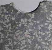 Trung Quốc: phát hiện văn tự 5.000 năm tuổi