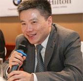 Hai giáo sư Việt Nam nhận giải quốc tế