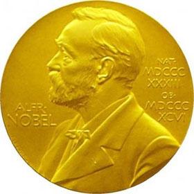 Bạn biết gì về giải thưởng Nobel danh giá?