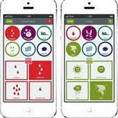 Ứng dụng iPhone thay thế thuốc tránh thai