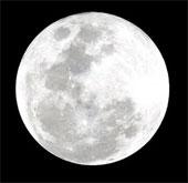 Bụi Mặt Trăng có thể gây cản trở quá trình khám phá