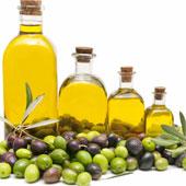 Dùng dầu thực vật, các loại hạt tốt cho bệnh nhân tiền liệt tuyến
