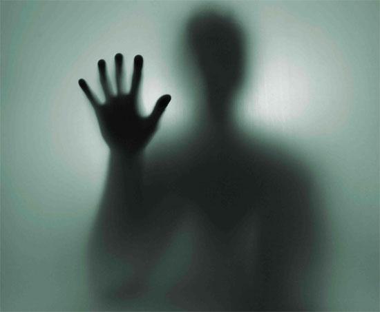 5 hiện tượng kỳ lạ xảy ra sau khi chết