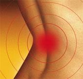 Những điều nên biết về bệnh đau lưng