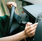 Cảnh giác nguy cơ ung thư vì điều hòa ô tô