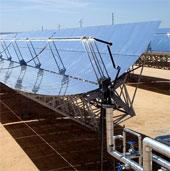 Video: Giới thiệu hệ thống Solar Steam