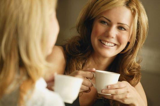 Cà phê giúp giảm nguy cơ tự tử