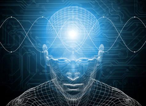 Não người cũng biết làm việc theo chế độ tiết kiệm năng lượng