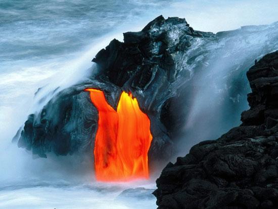 """Khoan đáy biển để tìm hiểu động đất """"lặng"""""""