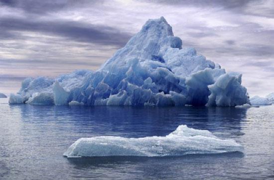 Thay đổi các hoạt động của Mặt trời sẽ dẫn tới một thời kỳ tiểu băng hà trên Trái đất.