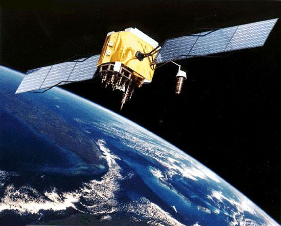 Trung Quốc sẽ phóng vệ tinh HD vào cuối năm nay