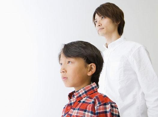 Một nam giới 18 tuổi hiện nay phát triển tương đương một nam giới 22 tuổi thế kỷ 18, xét về mặt sinh lý.