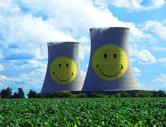 Lo ngại gia tăng với kế hoạch làm giàu uranium của Mỹ