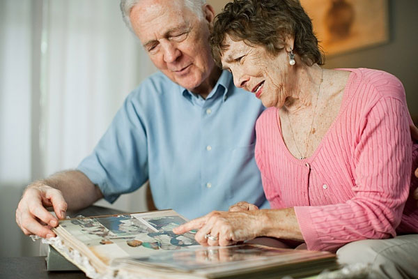Hôn nhân hạnh phúc kéo dài tuổi thọ người bệnh tim