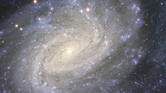Thiên hà NGC 1187