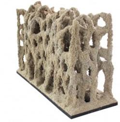 """""""In"""" vật thể 3D với máy phun đá"""