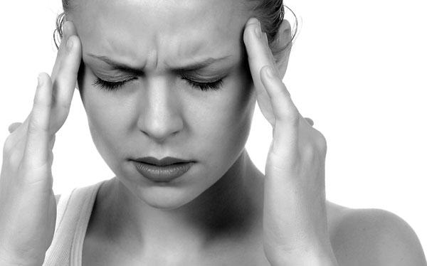 Kem gợi ý tìm thuốc chữa bệnh đau đầu