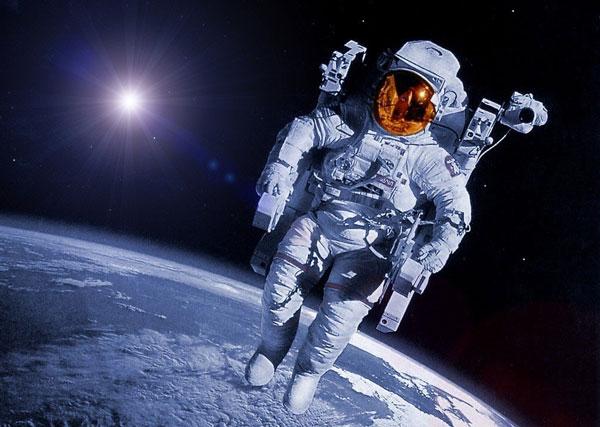 10 điều chưa biết về cuộc sống trong vũ trụ